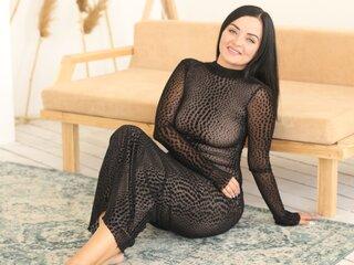 Livejasmin.com jasmin nude MonicaKreis