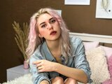 Online amateur xxx NancyCruz