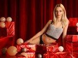 Sex porn livejasmin.com NancyDailey