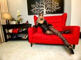 Live pics video NataliaScarlette