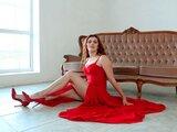 Jasminlive shows online NatalieRoberts