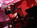 Livejasmin.com recorded jasminlive NatashaHarper