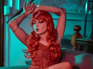 Anal video naked NatashaOlivera