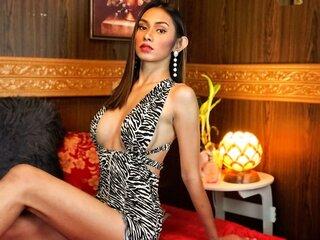 Adult jasmine porn NathalieCorrigan