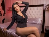 Free nude jasminlive NathalieGrover