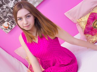 Livejasmin nude recorded NickyFire