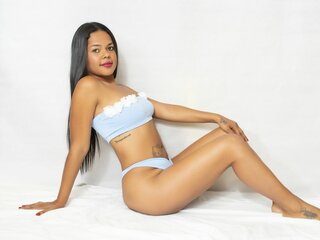 Jasmine photos show NicoletteLombard