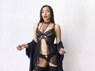 Livejasmin.com anal pussy Nikolethe