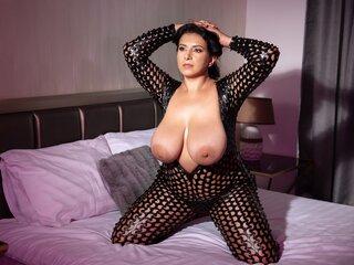 Lj livejasmin.com naked NorahReve