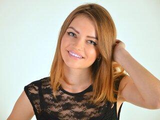 Jasmin online online OdorousOriole