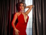 Livejasmin video cam OliviaDashly