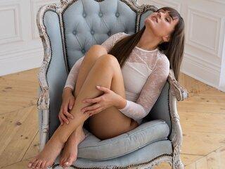 Jasmine pics online OliviaEmy