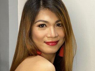 Real show jasmin OliviaMartinez