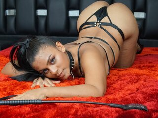 Xxx anal sex OliviaVanderberg