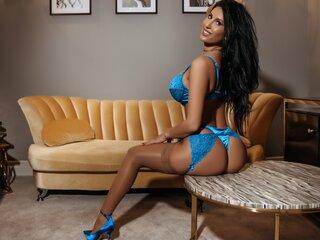 Private ass webcam PamelaFlores