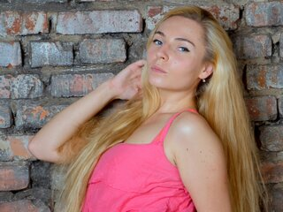 Livejasmin private anal PantherQt