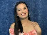 Private livejasmin.com show PatriciaNavales