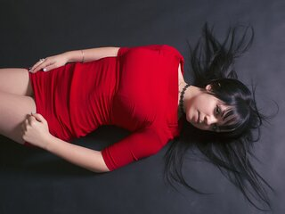 Toy cam jasmine PaulaDior