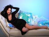 Livejasmin pictures amateur PenelopeTash