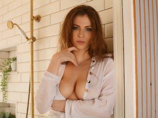 Livesex livesex naked PetraStoch