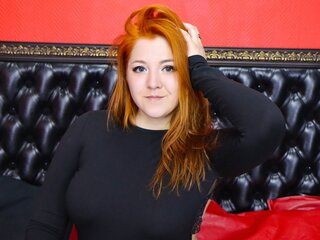 Porn pictures camshow PlumNilson