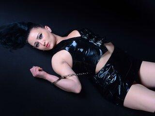 Lj porn jasmin PrivatePlaymate