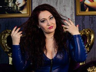 Toy camshow livejasmin.com RachelKane
