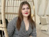 Video livejasmine nude RachelMaxwell