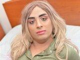 Pics sex anal RaquelBloom