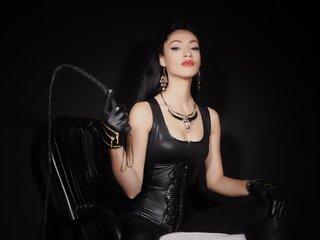 Photos jasmine live RavenQueenn