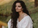 Videos jasmine livejasmin.com ReaBrill