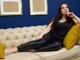 Jasminlive recorded online RebeccaPeterson