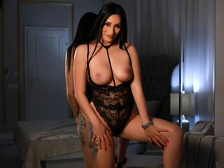 Sex live xxx RileyHayden