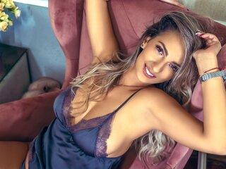Show pussy online RileyNova