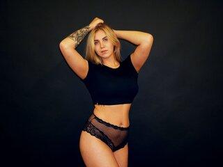 Jasmin video private RitaInsi