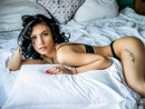 Pictures free livejasmin Roselline
