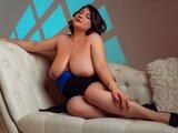 Sex lj webcam SabrinaLogan