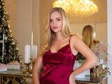 Livesex online show SabrinaStyles
