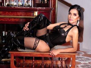 Nude show lj SafiraMercado