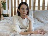Live livejasmin.com webcam SamanthaDennis