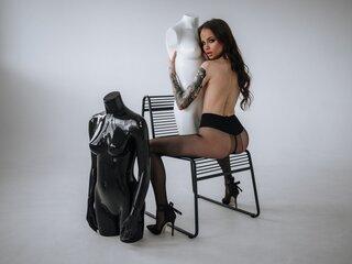 Toy livesex porn SamanthaHolt
