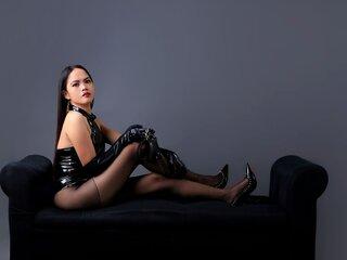 Sex jasminlive video SandraDelilah