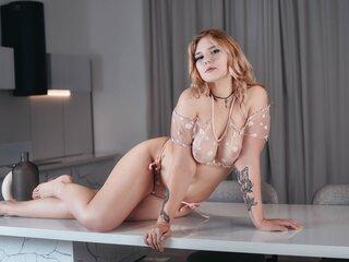 Lj naked live SandyFinch