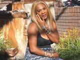 Jasmin livesex pics SarahWelsons