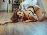 Video sex pics ScarletPegasi