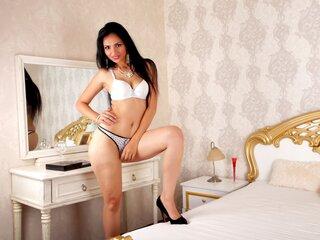 Naked jasmine nude SelenaDiamonds