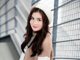 Real pics livejasmin.com SelinaCooper