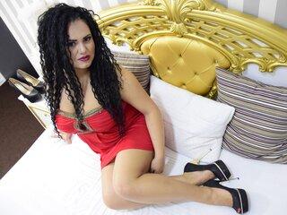 Show hd sex SharonDiva