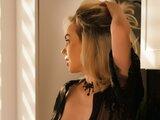Pics naked livejasmine SianaRain