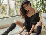 Jasmine photos online SilvanaMartinez